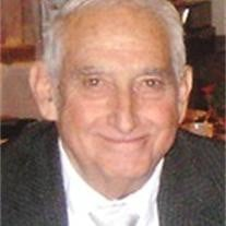 Earl Phelps