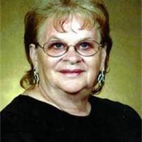 JoAnn Phelps