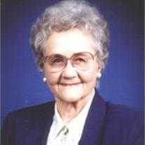 Ruth Pille-Lengeling