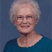 Norma Pietig
