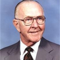 Maurice Prenger