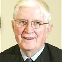 William Polking