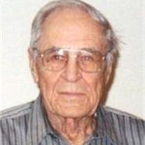 Wilbur Pudenz