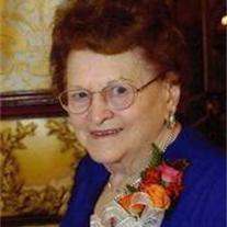 Agatha Reiman