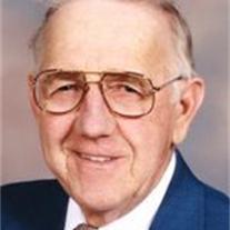 Ralph Ricke