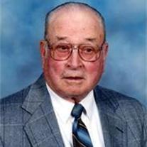 Joseph Riesselman