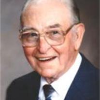 Herbert Riesselman