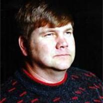 Robert Schachtner