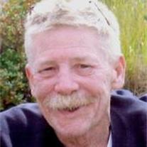 Michael Schapman