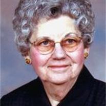 Marita Schelle