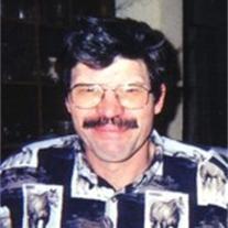 David Schirck