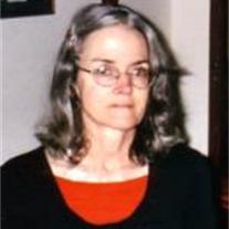 Pamela Schenkelberg