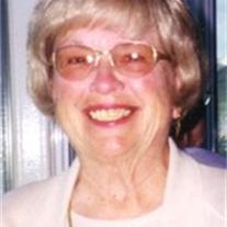 Joan Schleisman