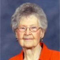 Rosemary Schon