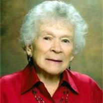 Phyllis Schrad