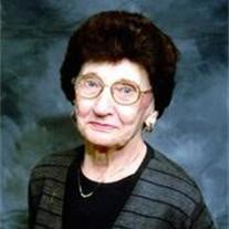 Evelyn Schroeder