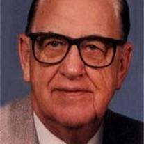Virgil Schroeder