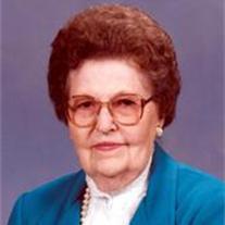 Helen Sieve