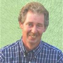 James Simons
