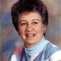 Kathleen Skalla