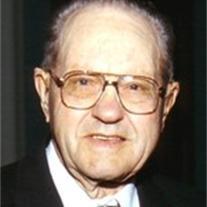 Leonard Sporrer