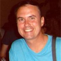 Scott Steinkamp