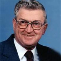 Norbert Sturm