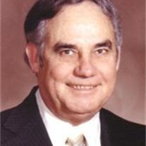 Peter Thielen