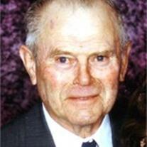 Erwin Vonnahme