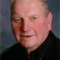 Paul Venteicher