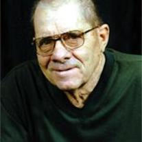 Walter Wanninger