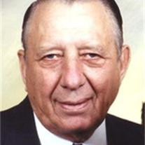Victor Wendl