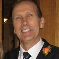 Lyle Wernimont