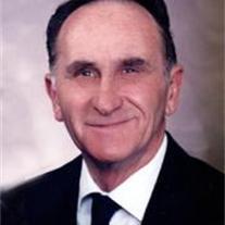 Floyd White