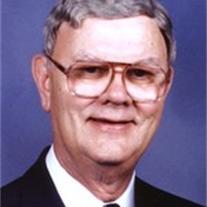 L.B. Westendorf