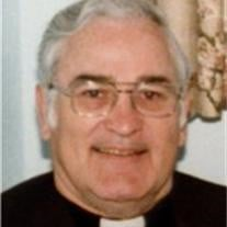 Fr. W. White