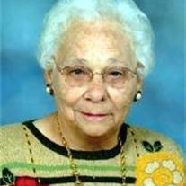 Thelma Wiederin