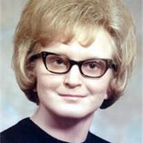 Janice Wiskus