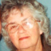 Lovena Conway