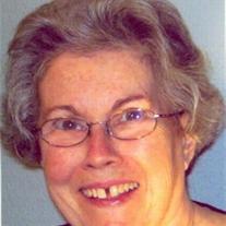 KayAnnRutherford
