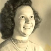 DorothyBurke