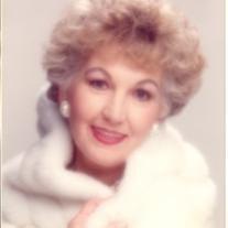 SherylAnnDorman