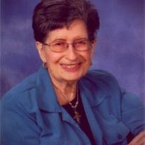 BerniceMorris
