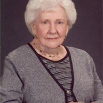 RhodaHamilton