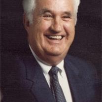 H.DeanCravey