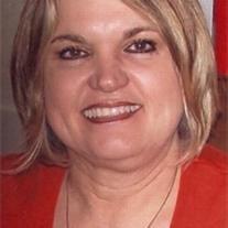 Debra KayHuxCampbell