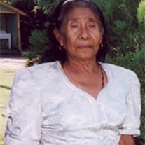 MariaP.Villanueva