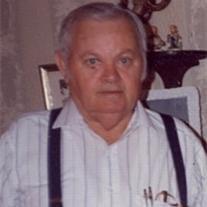 JamesHolland