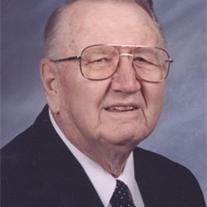 LutherL.Garner