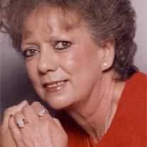 MargaretGossett